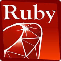 Install Ruby on Rails on CentOS / Ubuntu  / Fedora From Source