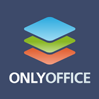 Install ONLYOFFICE – Open-Source Web Based Office Suite