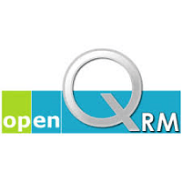 Install OpenQRM Cloud Computing Platform on Ubuntu 14.04 / Debian Wheezy
