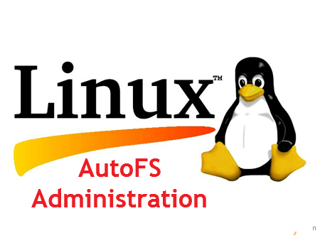 How to install and configure Autofs on CentOS 7 / Fedora 22 / Ubuntu 14.04