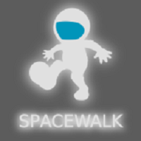 Install Spacewalk