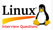 Linux Interview Questions and Answers – Part 2
