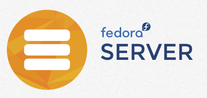 Fedora Server 23 Installation – Step by Step with screen shot