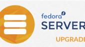 How to upgrade to Fedora 24 from Fedora 23