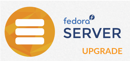 How to upgrade to Fedora 23 from Fedora 22 using DNF