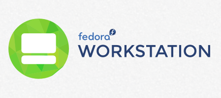 How to install Fedora 23  Workstation – Step by Step