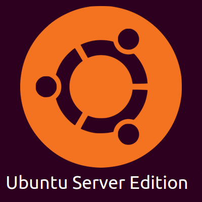 How to install Ubuntu 15.10 Server – Wily Werewolf