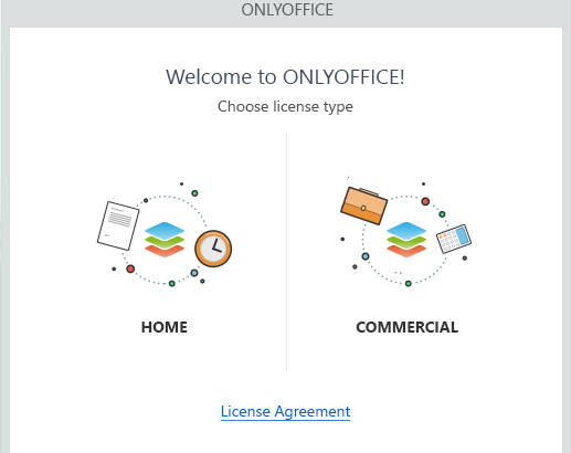 Install ONLYOFFICE Desktop Editor – Alternative to LibreOffice – Ubuntu and derivatives