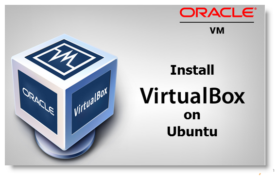 Install VirtualBox 4.5 on Ubuntu 16.04