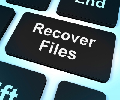 The top 5 data recovery software for 2016