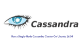 Install Cassandra on Ubuntu 16.04 and Run a Single-Node Cassandra Cluster on Ubuntu