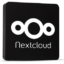 Install and Configure Nextcloud on CentOS 7 / RHEL 7