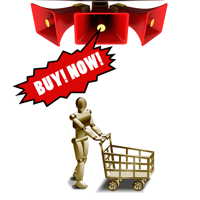 Artificial intelligence molding up latest eCommerce
