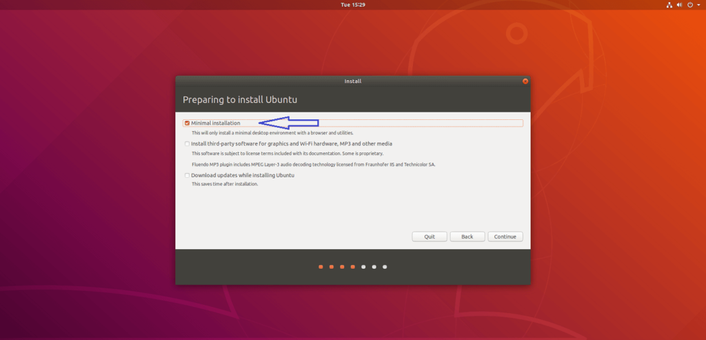 Ubuntu 18 04 LTS Release Date and New Features