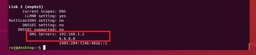 Netplan - How To Configure Static IP Address in Ubuntu 18 04