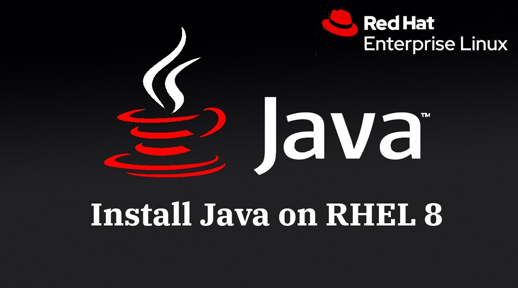 install java 8 for linux 64 bit
